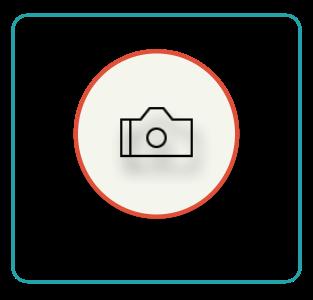 ΕΠΑΓΓΕΛΜΑΤΙΚΗ ΦΩΤΟΓΡΑΦΗΣΗ - PROFESSIONAL PHOTOOGRAPHY SITEnDESIGN