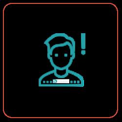 Κατασκευή Ιστοσελίδων-SITEnDESIGN_δίνει προτεραιότητα στον πελάτη