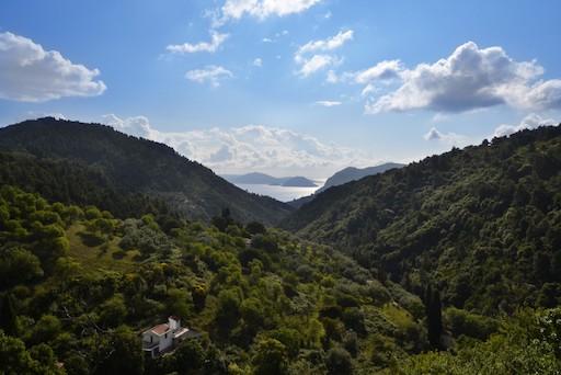 Ιστοσελίδες Ξενοδοχείων-Skopelos Country Villas