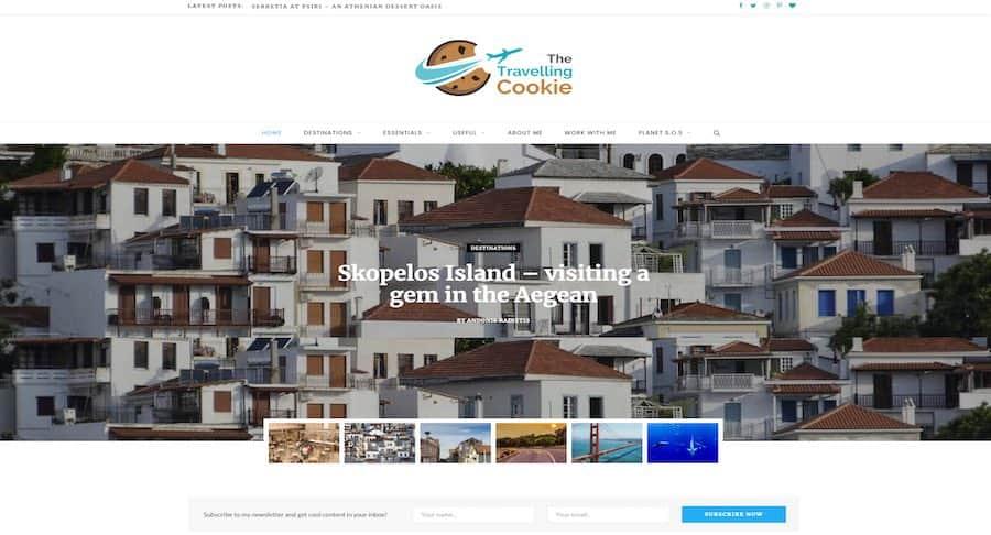 Kataskevi-Istoselidon-Touristikon-Epihiriseon_Desktop